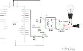 pir motion sensor light switch motion sensor pir light switch