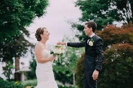 wedding photographer nj new jersey wedding photographer hunterdon county wedding