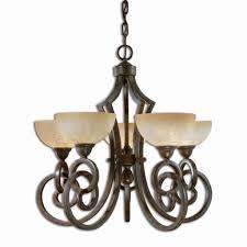 antique mercury glass floor l home decoration superb floor l design with wholesale light
