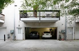 Modern Home Design Atlanta Atlanta Modern Condos For Sale Archives Domorealty