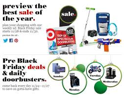 target pre black friday 82 best black friday images on pinterest black friday black