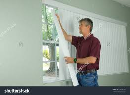 handy man home repair service technician stock photo 420732730