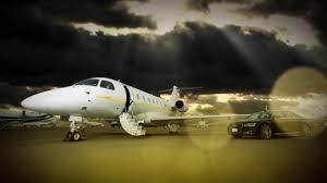 Luxury Private Jets Sky Prime Vip Private Aviation Saudi Arabia With Luxury Private