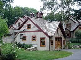 Detached Garage Design Ideas House And Garage Images Craftsman Bungalow With Detached Plans