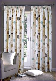 Country Kitchen Curtains Ideas Living Room Awesome Turquoise Valance Early American Curtains