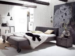 chambre acacia lit road en acacia massif hasena fabricant suisse meuble pour la