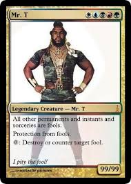 I Pity The Fool Meme - 95 best i pity the fool images on pinterest 80 s celebs and