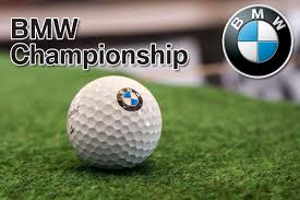 bmw golf chionships golf picks odds and predictions the 2014 bmw chionship