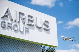 siege social safran industrials airbus safran dassault