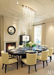 dining room light fixtures traditional dining room dining room pendant long dining room light fixtures