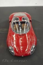 the 1968 alfa romeo tipo 33 stradale cars auto alfa romeo and