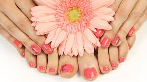 blog timberline nails u0026 spa fort collins co exciting trends