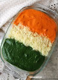 Indian Flag Hoisting Knot Italian Myfoodtapestry