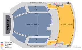 Ticketmaster Floor Plan Tickets The Lion King New York Ny New York Ny At Ticketmaster