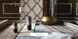 Where To Buy Rugs In Atlanta Rugs U0026 Home Furnishings Safavieh Com
