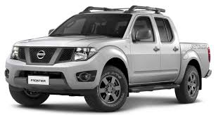 nissan frontier why can u0027t the us get this trim nissan frontier forum