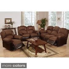 living room living room furniture sets for sale homes furniture