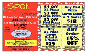 round table menlo park coupons new spot pizza coupon menlo park coupons