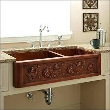 corner sinks for kitchen best 25 corner kitchen sinks ideas on pinterest kitchens with