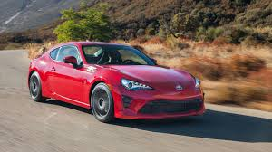 sports cars 2017 toyota sports cars 2017 street car