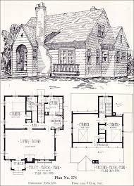 prairie style floor plans vintage style house plans vintage house plans style homes