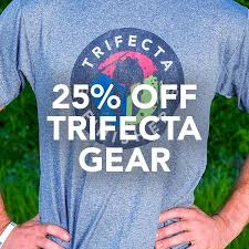 active black friday black friday u2013 spartan race shop