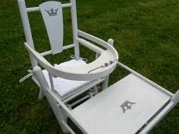 chaise haute poup e 31 superbe inspiration chaise haute poupee meilleur de la galerie