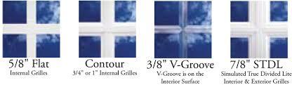 nh vinyl replacement u0026 new construction windows