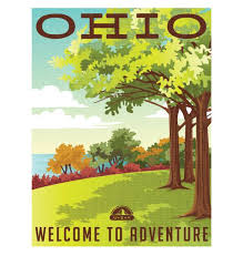 Ohio Travel For Free images Royalty free ohio nature clip art vector images illustrations