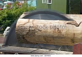 Log Saw Bench Power Saw Bench Stock Photos U0026 Power Saw Bench Stock Images Alamy