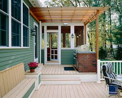 Backyard Decking Ideas by Modest Ideas For Patio Decking Decoration Landscape With Ideas For