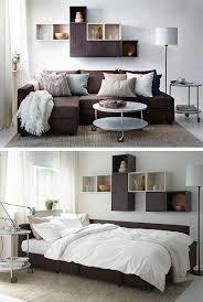 Modern Sofa Bed Ikea Best 25 Ikea Sofa Bed Ideas On Pinterest Ikea Sofa Sleeper