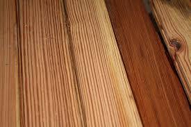reclaimed heart pine flooring in georgia water u0027s edge woods