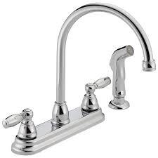 how to install a kitchen sink sprayer installing kitchen sink spray sink ideas