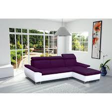 canap couleur aubergine canap couleur aubergine top canap sofa divan canap places aubergine