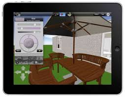 sweet home 3d home design software home design software app sweet home 3d download sourceforge ideas