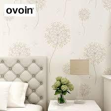 papier peint romantique chambre papier peint chambre romantique conceptions de la maison bizoko com