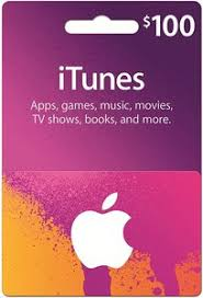 gift card for sale itunes gift cards cyber monday deals for 2016