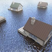 What To Do When Your Basement Floods by Restoration Services What You Should Do After A House Flood