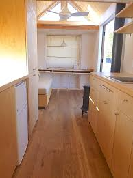 100 tiny house innovations best 25 modern cabins ideas on