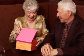gifts for elderly grandmother gift ideas for the elderly lovetoknow