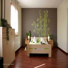 deco chambre bambou decoration chambre bambou beau emejing deco chambre a coucher