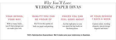 wedding invitations prices wedding invitation wording sles gangcraft net