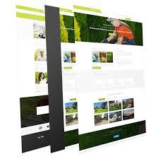 joomla templates 3 0 free download teatree gardening and landscaping joomla template free joomla landscaping joomla template features