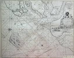 Nautical Maps Maps A Pictorial Postcard History Of Harwich Dovercourt And
