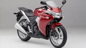 cbr bike show honda cbr 250 6946149