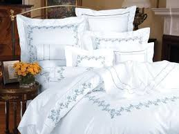 Discount Designer Duvet Covers Luxury Duvet Covers Australia Designer Duvet Covers Uk Luxury