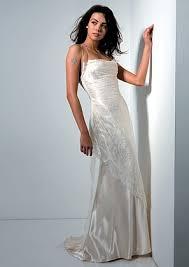 Monsoon Wedding Dresses Uk The 25 Best Monsoon Wedding Dresses Ideas On Pinterest Monsoon