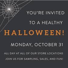 halloween spirit store locator halloween ricardoguillaume find halloween costumes in saskatoon