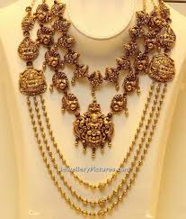 south jewellery designers 16 best temples images on indian jewelry bridal